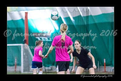 DS7_0826-12x18-Soccer-02_2016-W