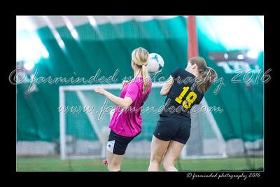 DS7_0829-12x18-Soccer-02_2016-W