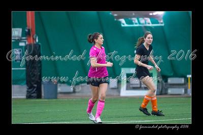 DS7_0859-12x18-Soccer-02_2016-W