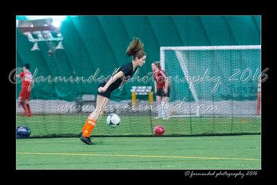 DS7_0846-12x18-Soccer-02_2016-W