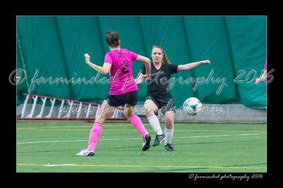 DS7_0955-12x18-Soccer-02_2016-W