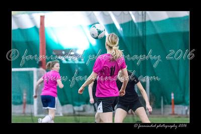 DS7_0825-12x18-Soccer-02_2016-W