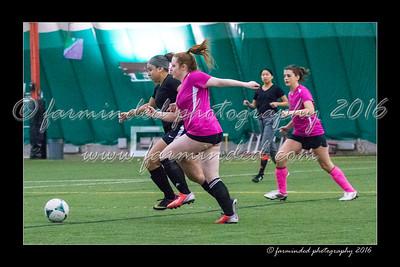 DS7_0966-12x18-Soccer-02_2016-W