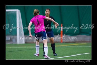 DS7_0864-12x18-Soccer-02_2016-W
