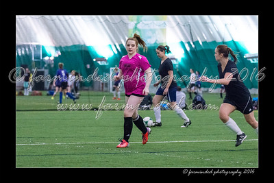 DS7_0918-12x18-Soccer-02_2016-W