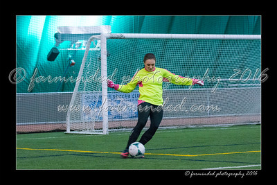 DS7_0819-12x18-Soccer-02_2016-W