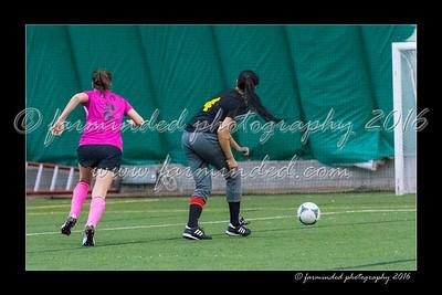 DS7_1040-12x18-Soccer-02_2016-W