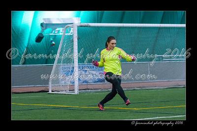 DS7_0820-12x18-Soccer-02_2016-W