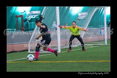 DS7_0974-12x18-Soccer-02_2016-W