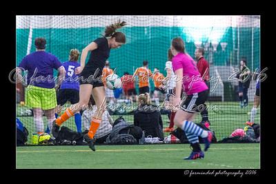 DS7_0992-12x18-Soccer-02_2016-W