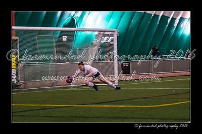 DS7_2038-12x18-Soccer-02_2016-W
