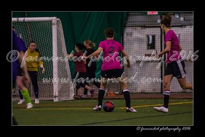 DS7_2080-12x18-Soccer-02_2016-W