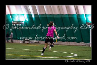 DS7_2069-12x18-Soccer-02_2016-W