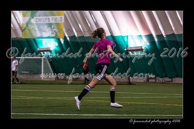 DS7_2063-12x18-Soccer-02_2016-W