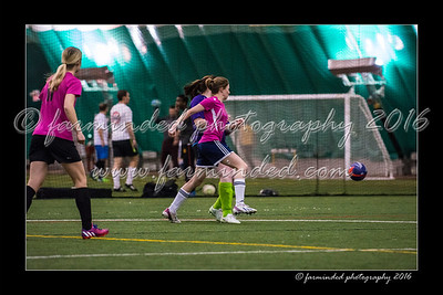 DS7_1960-12x18-Soccer-02_2016-W