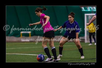 DS7_2153-12x18-Soccer-02_2016-W