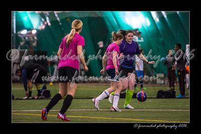DS7_1957-12x18-Soccer-02_2016-W