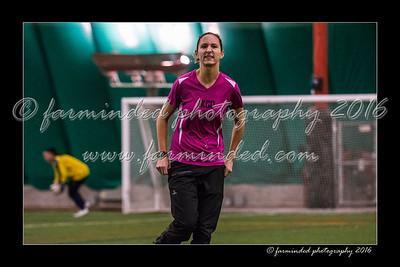 DS7_2022-12x18-Soccer-02_2016-W