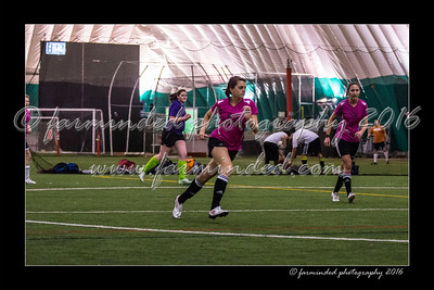 DS7_2122-12x18-Soccer-02_2016-W