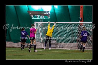 DS7_2100-12x18-Soccer-02_2016-W