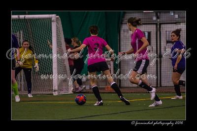 DS7_2081-12x18-Soccer-02_2016-W