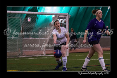 DS7_2148-12x18-Soccer-02_2016-W