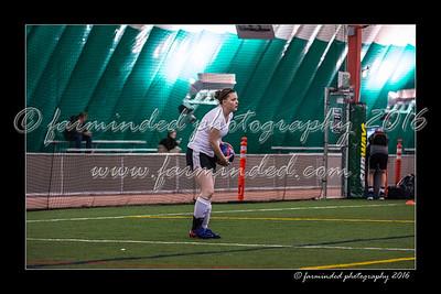 DS7_2000-12x18-Soccer-02_2016-W