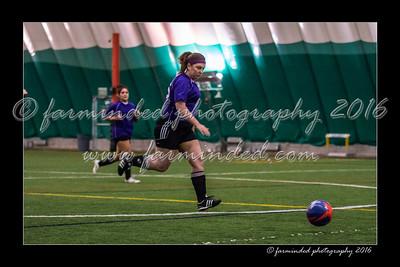 DS7_2123-12x18-Soccer-02_2016-W