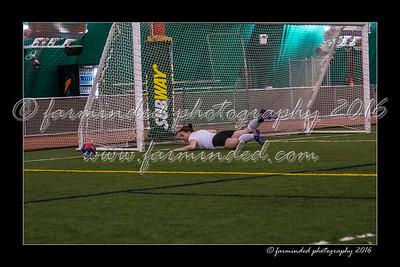 DS7_2042-12x18-Soccer-02_2016-W