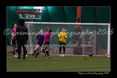 DS7_2094-12x18-Soccer-02_2016-W