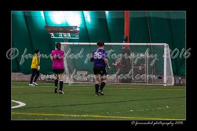 DS7_1980-12x18-Soccer-02_2016-W