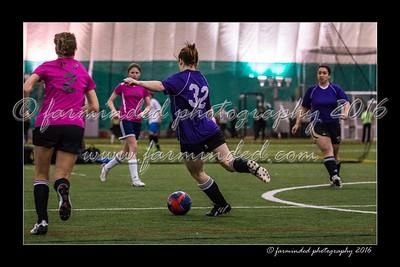 DS7_2133-12x18-Soccer-02_2016-W