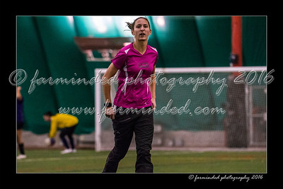 DS7_2021-12x18-Soccer-02_2016-W
