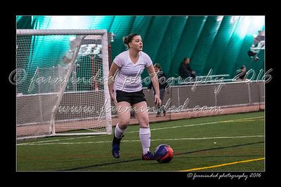 DS7_1968-12x18-Soccer-02_2016-W