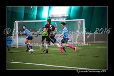 D75_2011-12x18-02_2016-Soccer-W