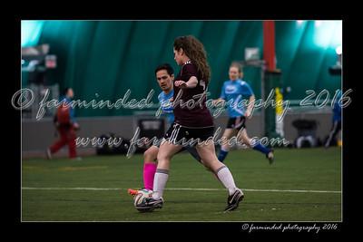 D75_1947-12x18-02_2016-Soccer-W