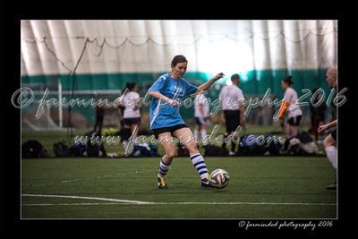 D75_2109-12x18-02_2016-Soccer-W