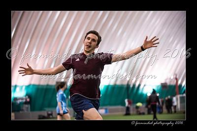 D75_2044-12x18-02_2016-Soccer-W