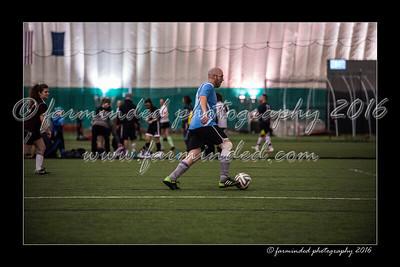 D75_1887-12x18-02_2016-Soccer-W