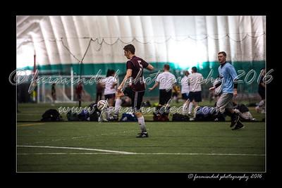 D75_2031-12x18-02_2016-Soccer-W