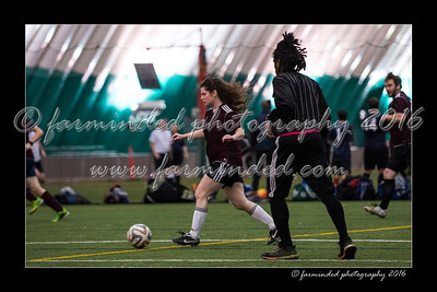 D75_1944-12x18-02_2016-Soccer-W