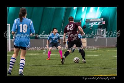 D75_1910-12x18-02_2016-Soccer-W
