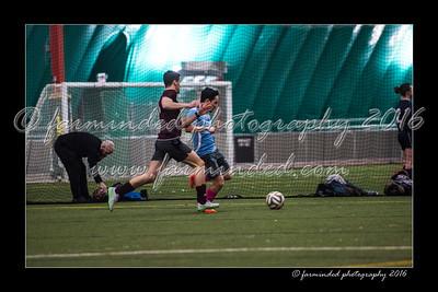 D75_2179-12x18-02_2016-Soccer-W
