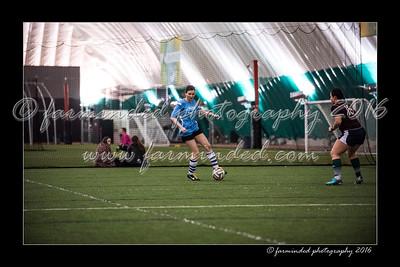 D75_2062-12x18-02_2016-Soccer-W