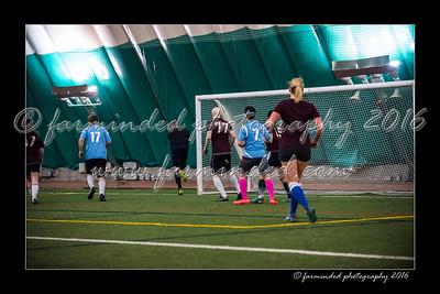 D75_2201-12x18-02_2016-Soccer-W
