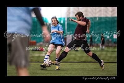 D75_2081-12x18-02_2016-Soccer-W