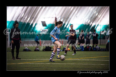 D75_2052-12x18-02_2016-Soccer-W