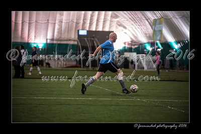 D75_1891-12x18-02_2016-Soccer-W