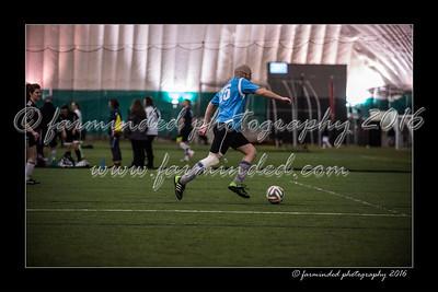 D75_1889-12x18-02_2016-Soccer-W