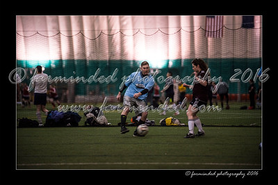 D75_2060-12x18-02_2016-Soccer-W